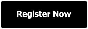 RegisterNow-Buttons
